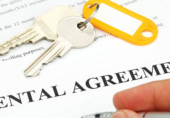 rental-agreement1